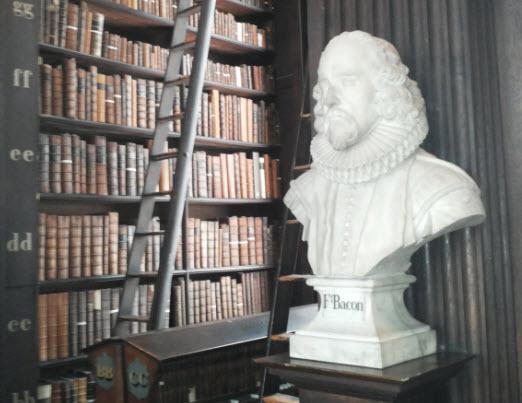 SOGGIORNO STUDIO A DUBLINO (IRLANDA) | ISTITUTO STATALE DI ...