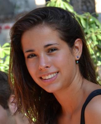 Agostini Laura