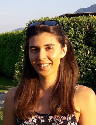 Carli Alba (100 su 100)